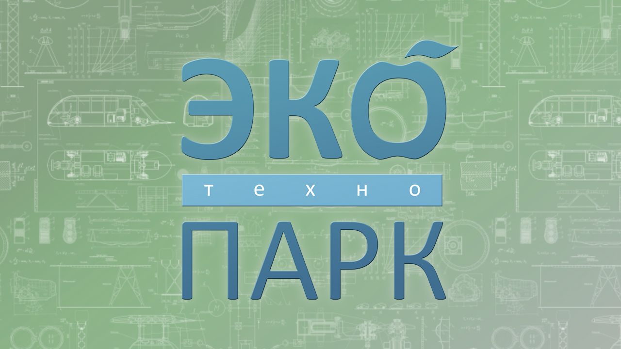 SkyWay news: a few facts about the EchoTechnoPark construction project